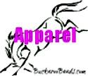 Cowgirl Apparel